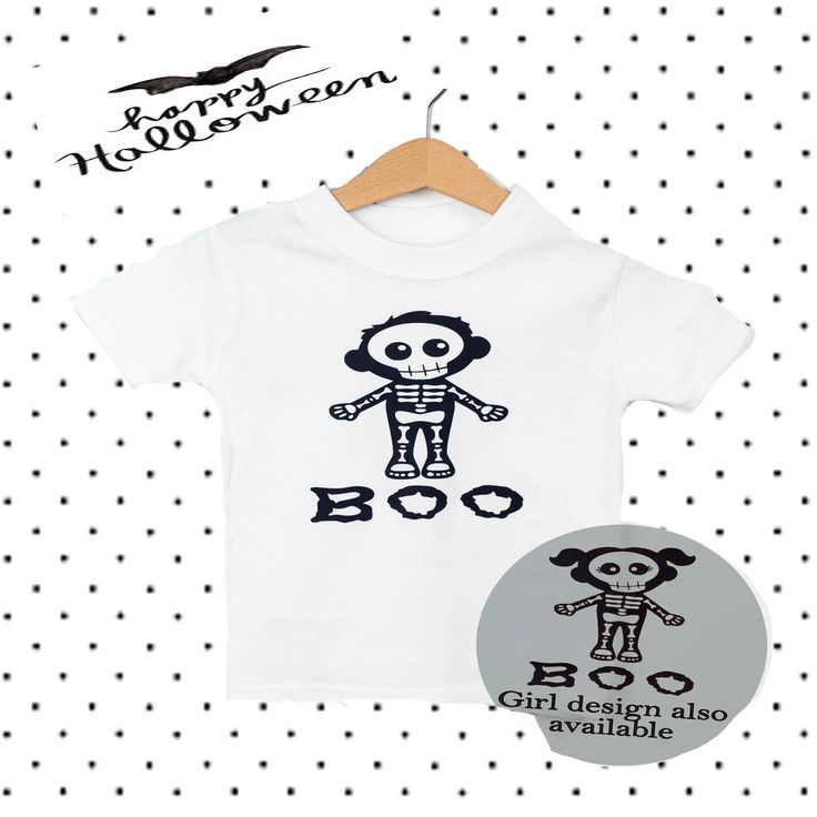 Halloween Costume, Tshirts, Kids Halloween T-shirt, Girl Halloween T-shirt, Boy Halloween T-shirt, Scary Halloween Costume, Hospital Outfit by MyDaisyShoppe on Etsy