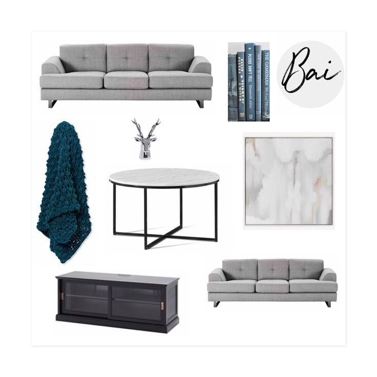 GREY COUCH LIVING ROOM GREY COUCH STYLING FANTASTIC ...