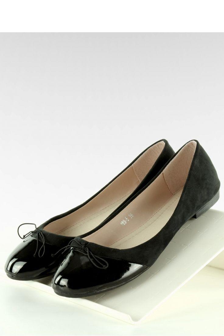 Nice Ballet flats model 48665 Inello Check more at http://www.brandsforless.gr/shop/women/ballet-flats-model-48665-inello/