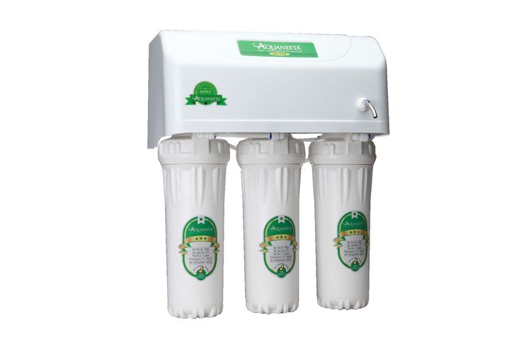 We provide quality UV water purifiers, RO water purifiers and water filters, so that you can have pure, crystal clear drinking water. We also have an extensive range of replacement water filters. We cater to all sectors of India including residential, rural, commercial, as well as offering solutions for specialist needs.http://aquaneeta.in/ #waterpurifier #purifier #aquaneeta #Kerala #Cochin #purifiers #water