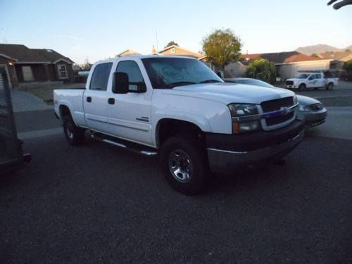 17 Best ideas about 2500hd For Sale on Pinterest | 2015 chevy 2500, Chevy silverado for sale and ...