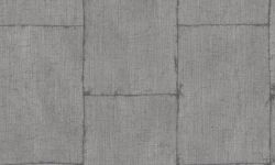 Tapet vinil gri TP 3005 Deco 4 Walls Textured Plains