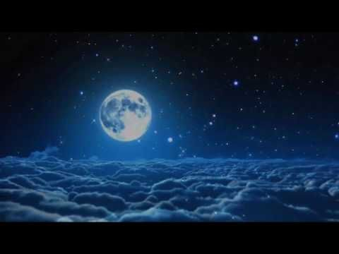 30 minutes Put your baby to sleep with this relaxing music. music help children sleeping problems and baby insomnia, In creating relaxing baby sleep music, …