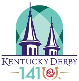 2015 Kentucky Derby Odds & Predictions – Vegas Favorites to Win 141st Kentucky Derby