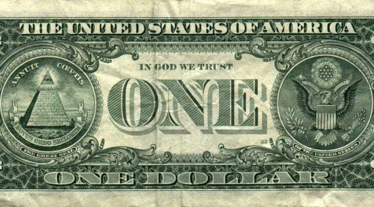 massoneria-dollaro