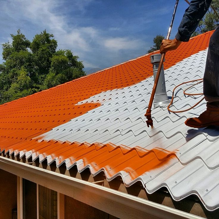 1000+ Ideas About Metal Roof Colors On Pinterest