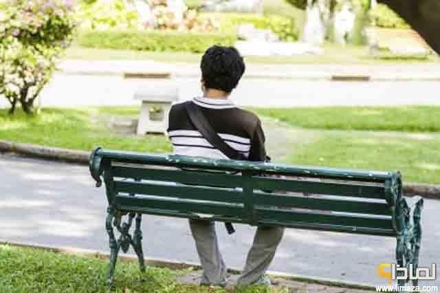لماذا يصاب البعض بمرض العزلة الاجتماعية
