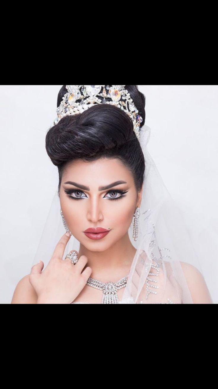 best 25+ lebanese makeup ideas on pinterest | lebanese girls