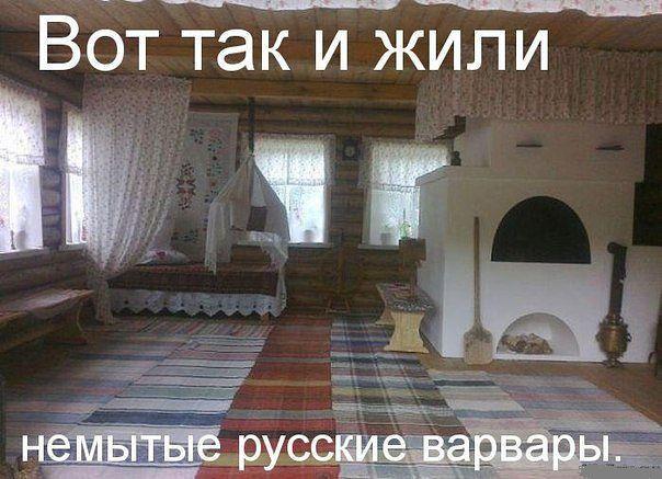 Картина маслом-10, юбилейная. Обзор за неделю | Блог Алексей Смирнов | КОНТ