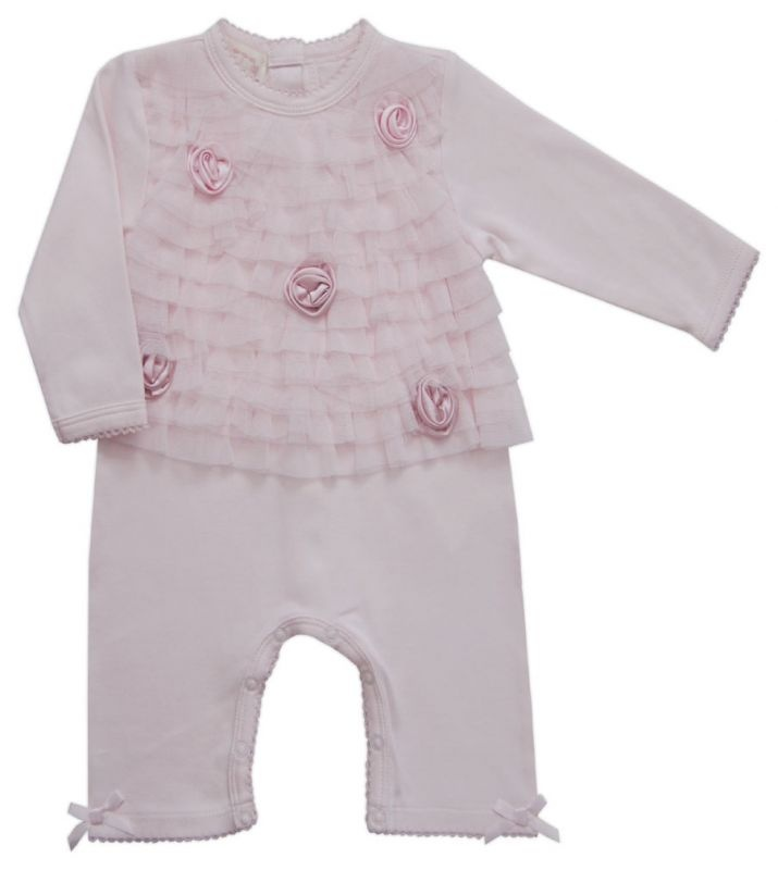 195 best BABY CLOTHES OH SO SWEET & SCRUMPTIOSLY SHABBY