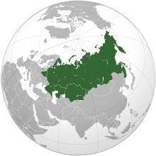 37. Mejores prácticas y rutas para vender en asia y pacífico. Inercia Digital 2014