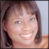 """Deneen Borelli is the author of """"Blacklash: How Obama and the Left are Driving Americans to the Government Plantation."""" Deneen is also a Fellow with FreedomWorks"""