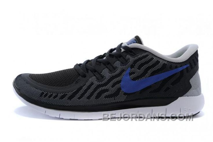 Nike Free 5.0+ lila