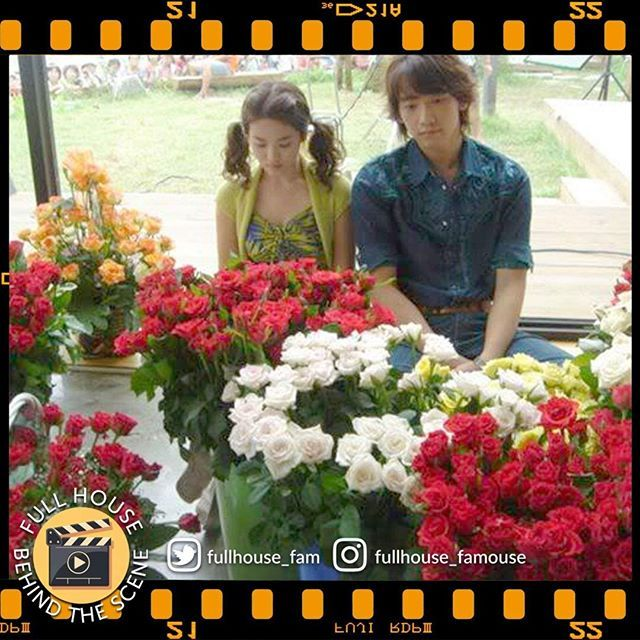"#Fullhouse Behind the scene #FullhouseFamouse #rain #birain #rain_oppa #songhyekyo #asiangoddess #kbs #kbsdrama #kdrama #TheWeekOnInstagram Hopefully ""Full House""next season with this couple Campaign -  Full episode visit here : https://www.youtube.com/channel/UCsaCzcAT64SfZQHz22YM6qw"