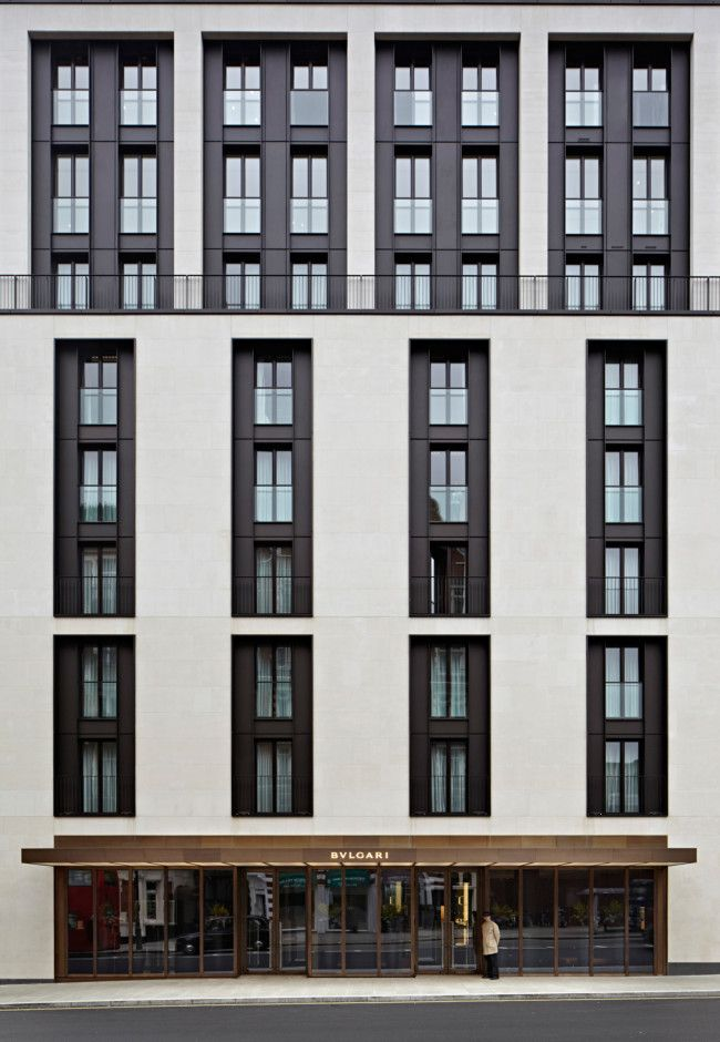 330 best architectural inspiration hotels images on pinterest