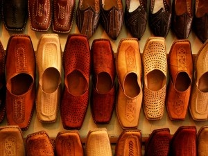 Camel Leather Shoes from Jaipur: But, Jaipur, Camel Leather, Camels, India, Leather Shoes, Accessories