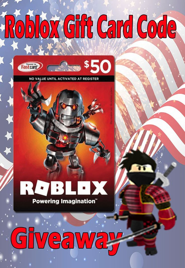 50 roblox gift card code giveaway roblox gifts gift