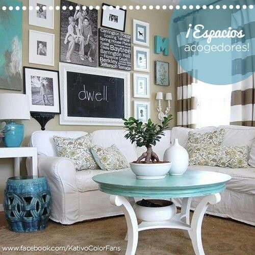 1000 Images About Gray And Teal Color Scheme On Pinterest