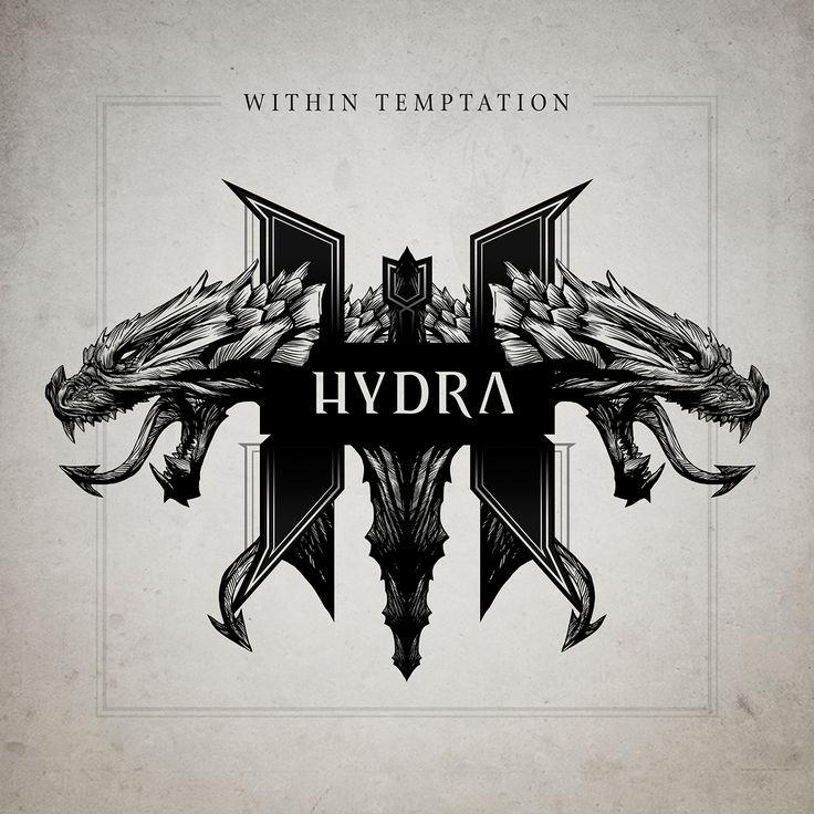 http://polyprisma.de/wp-content/uploads/2016/05/Within_Temptation_Hydra-1024x1024.jpg Within Temptation - Hydra http://polyprisma.de/2013/within-temptation-hydra/ Anfang Oktober gab wurde ich angefüttert mit einer Single, die zwei großartige Sängerinnen vereint: Tarja und Sharon: What About Us? Within Temptation kündigten ihr nächstes Album an. So toll die EP auch war, ich hab die Ankündigung des Albums total verdrängt. Als ich heute dann den Promo-...