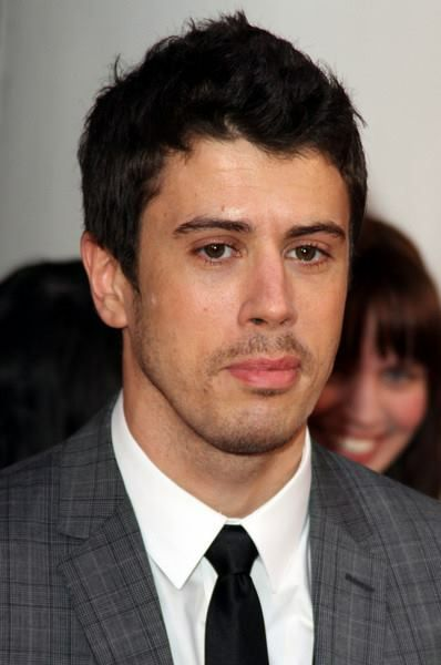 Toby Kebbell Awesome Profile Pics http://ift.tt/2umhMCk