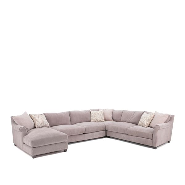 267 Best Images About Mealey 39 S Furniture On Pinterest Living Room End Tables Bucks County And