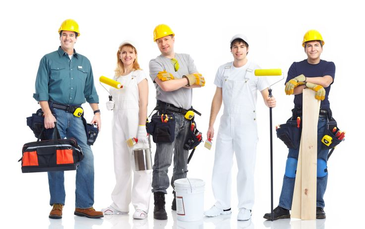Construction Induction (CI) card is commonly known as White Card is required for people working in construction industry. For everything you need to know about White Card training in Mebourne, visit our sepcially dedicated website www.whitecardmelbourne.com