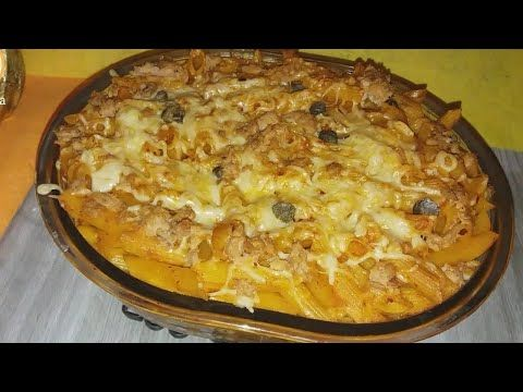 Youtube Cuisine Tunisienne Pinterest Youtube