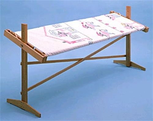 Cherry Tree Toys can provide you with all the supplies to complete your woodworking project from woodworking plans, wood parts, lumber, clock parts and woodworking supplies.