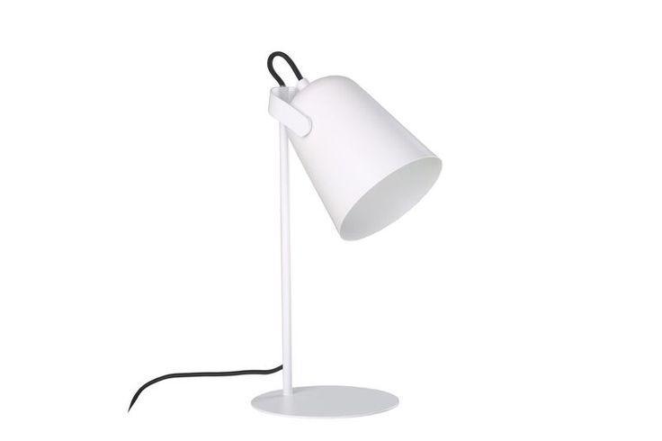 lampka biurkowa 1 x 60W E27