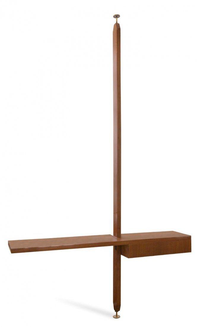 51 best Furniture - Ico Parisi images on Pinterest | Diseño de ...