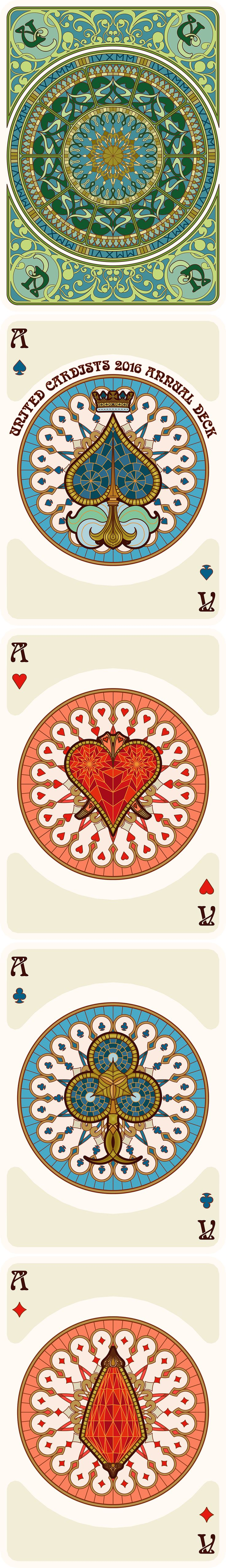 Poker club names ideas - Downloads roulette game