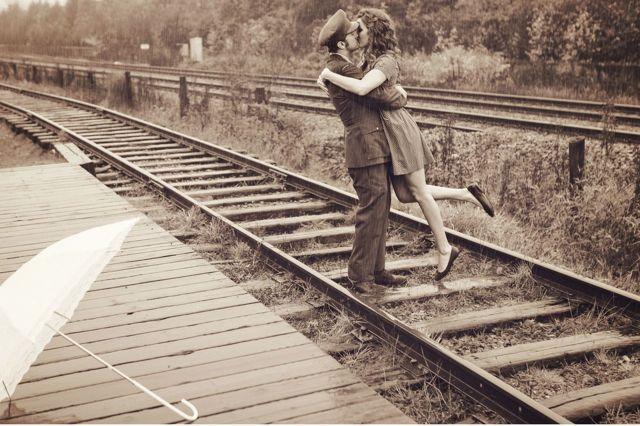 1940s Love Shoot   Burnett's Boards - Daily Wedding Inspiration