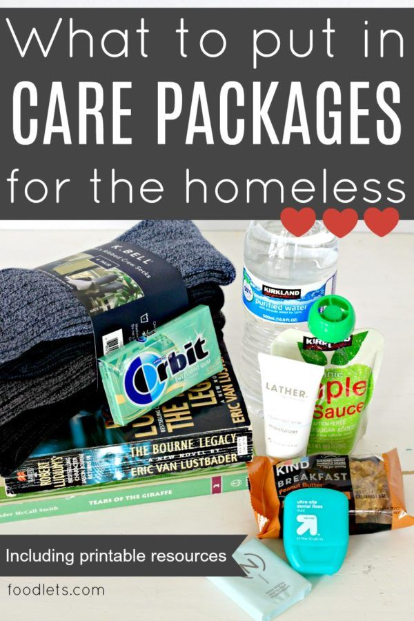 Image Result For Care Package For Homeless Christmas Care Package Homeless Care Package Care Package