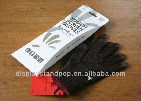 Hot Sale Gloves Boxes Packaging Photo, Detailed about Hot Sale Gloves Boxes Packaging Picture on Alibaba.com.