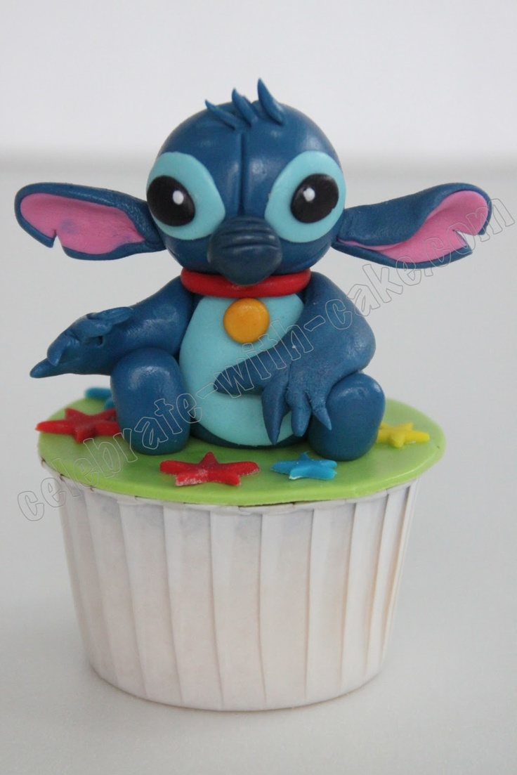 1000+ images about Lilo and Stitch Theme on Pinterest ...
