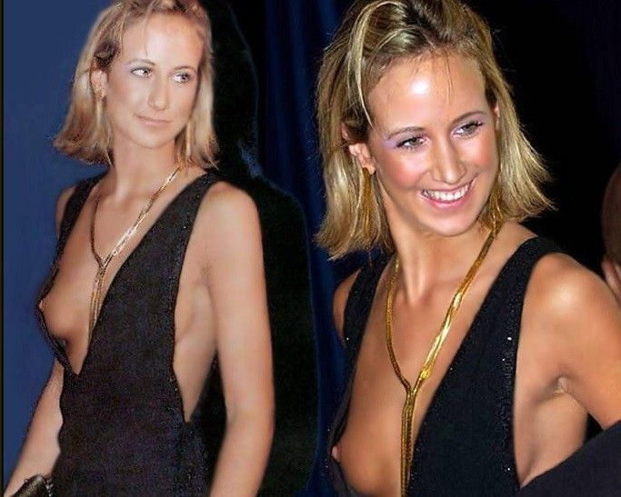 Nicole heiress pornstar