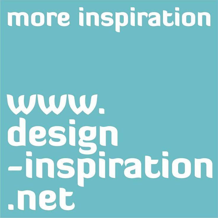 http://ift.tt/1SJguF1  Link in bio!  #designinspiration #design #inspiration #homedecor #motivation #instagood #inspo #interiordesign #decor #inspirational #passion #dream #cardesign #sketch #industrialdesign #productdesign #product #designer #graphicdesign #creative #packaging #automotivedesign #diseño #copic #instadesign #transportation #furniture #technology #tech #instatech