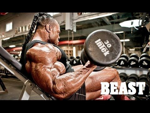 Bodybuilding Motivation Collection Video's For Beginners - Best Supplement Reviews