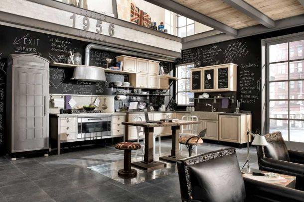 Pi di 25 fantastiche idee su cucina ikea su pinterest - Cucina ikea piu economica ...