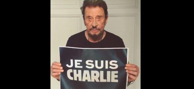 http://www.jeanmarcmorandini.com/article-331159-charlie-hebdo-johnny-hallyday-poste-une-video-je-suis-charlie-nous-sommes-charlie-regardez.html