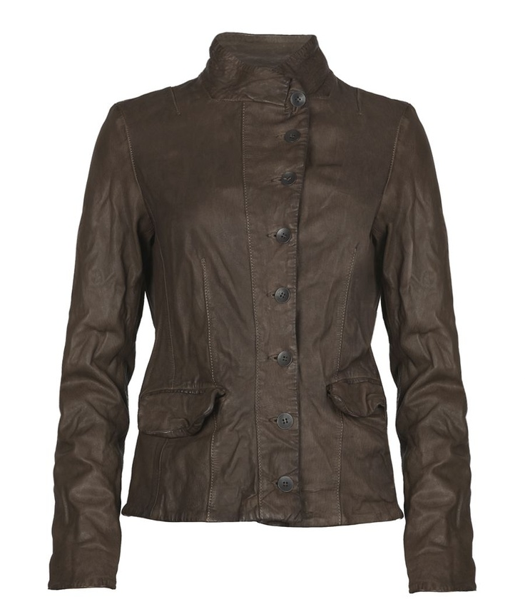 Yes: Style, Woman, Women Leather Jackets, Boots Hunt'S, Perfect Leather, Usprey Jackets, Jackets Range