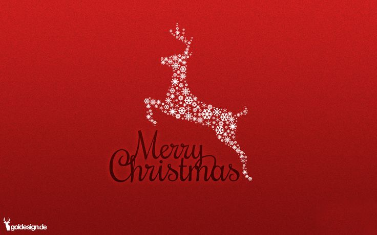 2015 Merry Christmas background free download