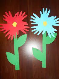 Imagini pentru crizanteme colaj