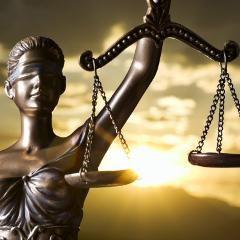 Pourquoi les gens défendent-ils des systèmes injustes, incompétents et corrompus? | Psychomédia