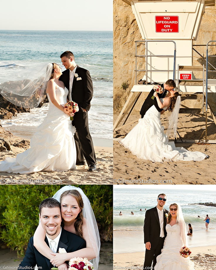 beach weddings in orange county ca%0A Orange County Photographer  Gilmore Studios is a family owned photography  studio located in Costa Mesa and Newport Beach in Southern California