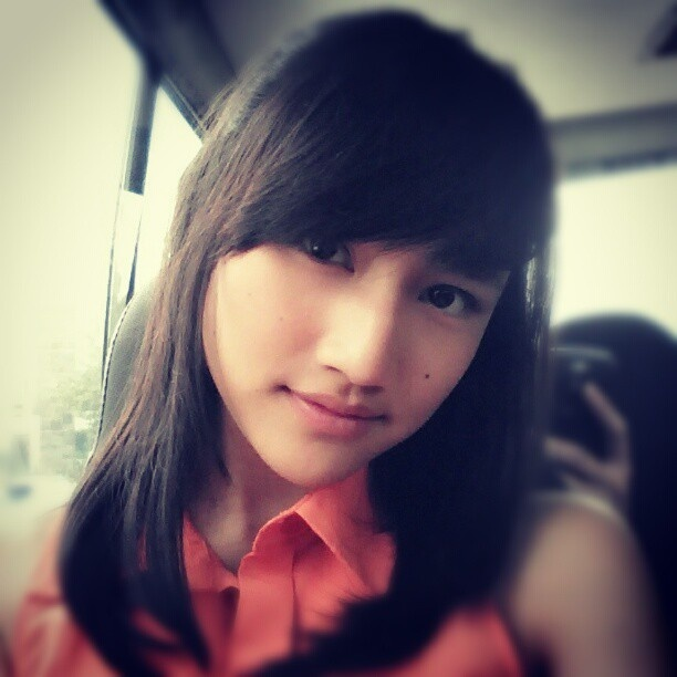 frieska jkt48
