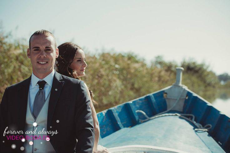 Una fotografía única, una boda especial. #fiesta #bridetobe #weddingdress #sparkle #amarse #sesión #fotos #enamorados #fotoshoot #wedding #bride #novia #bridetobe