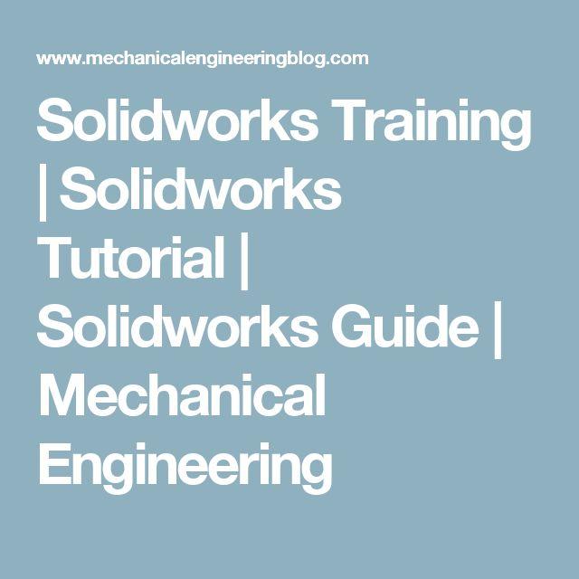mechanical engineering tutor Mechanical engineering rm 129 contact: ptssigep@gmailcom tutoring for mechanical engineering students during posted office hours.