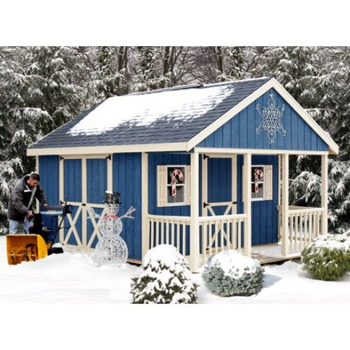 9 best tack shed images by wanda thomas on pinterest sheds garden