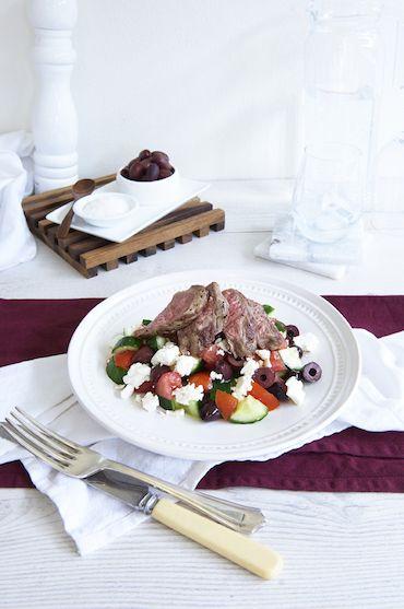 Lamb_Greek_Salad_006_MC_LR